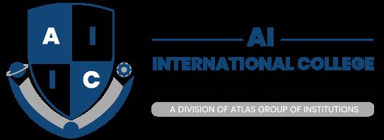 AI International College