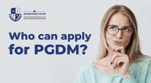 pgdm courses in kerala